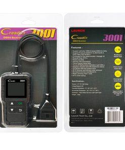 cr3001 cihaz