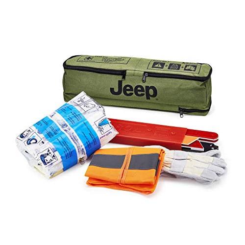 jeep ilk yardım çantası K82213597