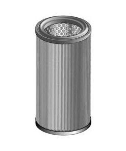 alfa 156 hava filtresi