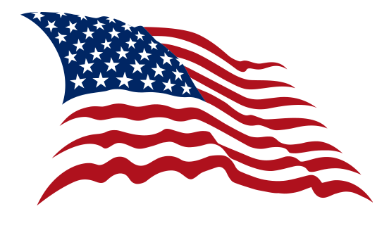 orjinal amerikan parça